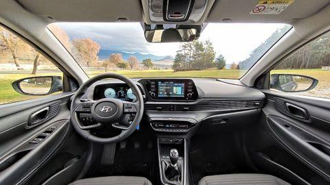 Thumb novy hyundai i20 test 2021 autozurnal.com 5