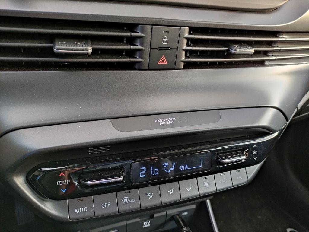 Content novy hyundai i20 test 2021 autozurnal.com 29