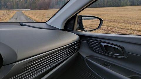 Thumb novy hyundai i20 test 2021 autozurnal.com 32