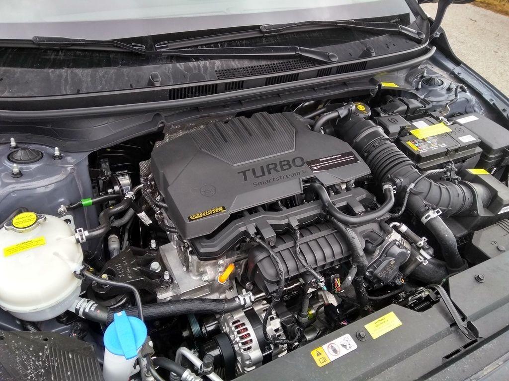 Content novy hyundai i20 test 2021 autozurnal.com 2