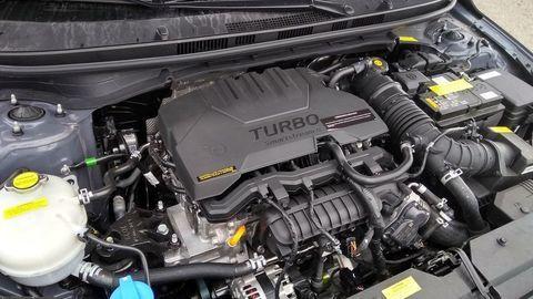 Thumb novy hyundai i20 test 2021 autozurnal.com 2