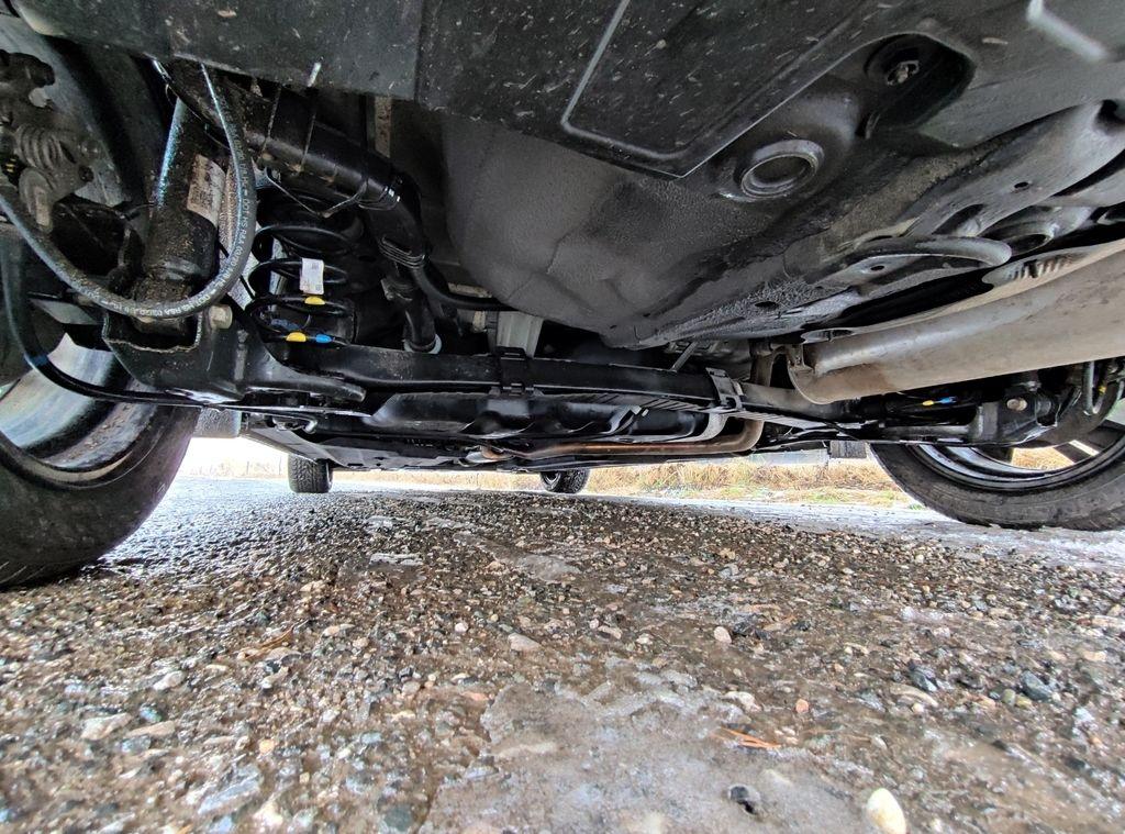 Content novy hyundai i20 test 2021 autozurnal.com 33