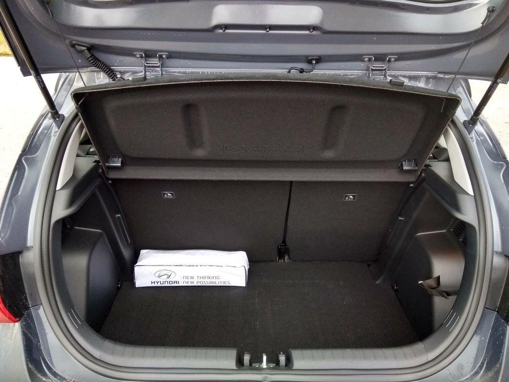Content novy hyundai i20 test 2021 autozurnal.com 55