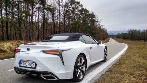 Thumb lexus lc 500 kabrio test 2021 autozurnal.com 42
