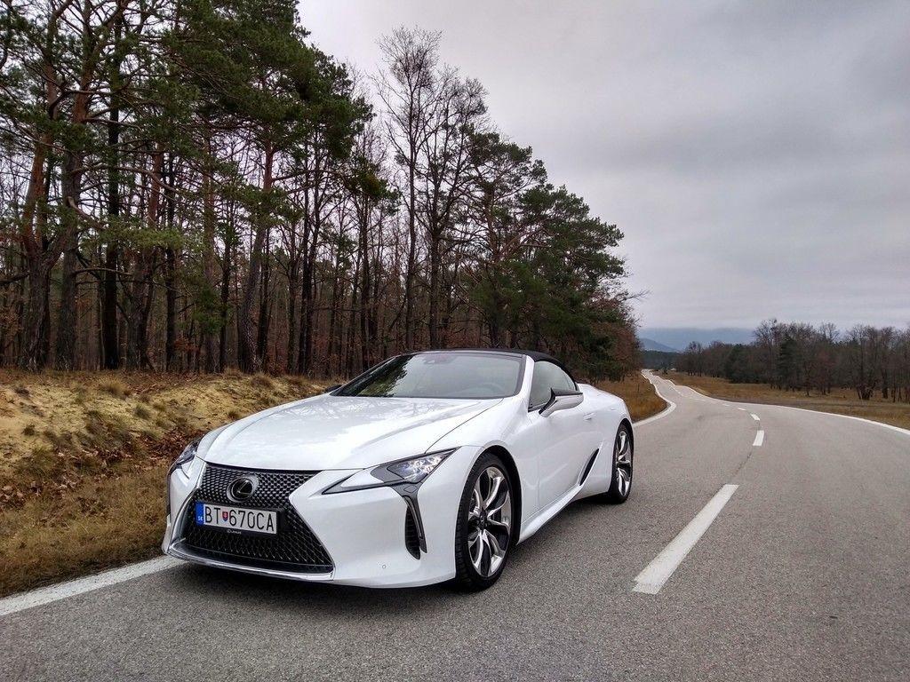 Content lexus lc 500 kabrio test 2021 autozurnal.com 44