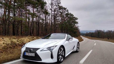 Thumb lexus lc 500 kabrio test 2021 autozurnal.com 44