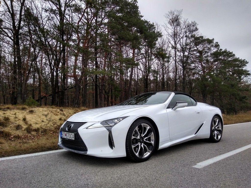 Content lexus lc 500 kabrio test 2021 autozurnal.com 45