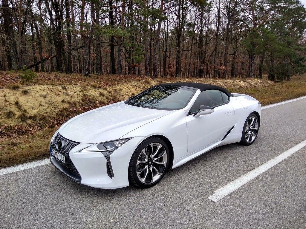 Content lexus lc 500 kabrio test 2021 autozurnal.com 48