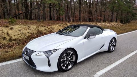 Thumb lexus lc 500 kabrio test 2021 autozurnal.com 48