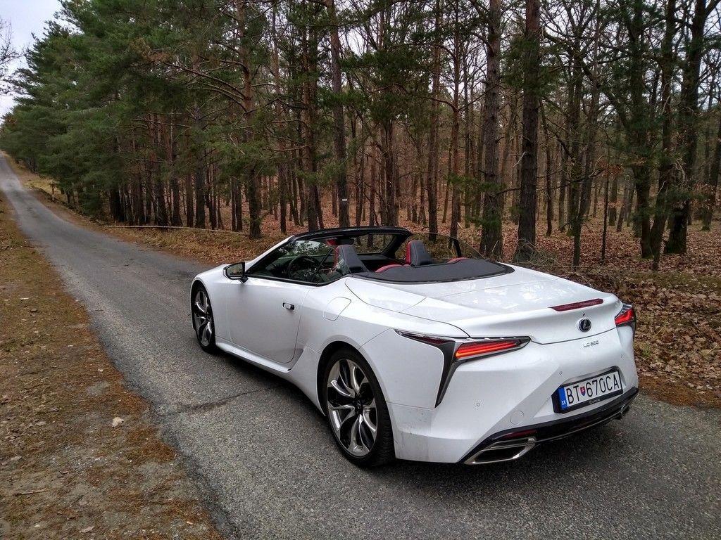 Content lexus lc 500 kabrio test 2021 autozurnal.com 51