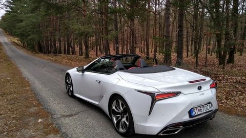 Thumb lexus lc 500 kabrio test 2021 autozurnal.com 51