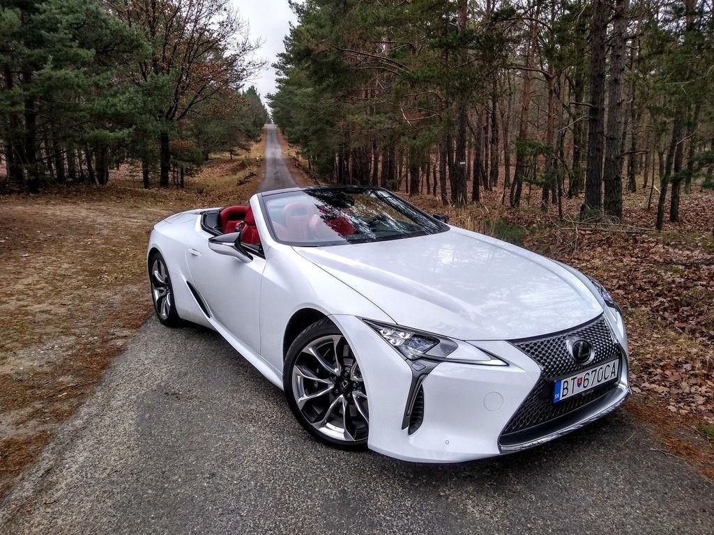 Content lexus lc 500 kabrio test 2021 autozurnal.com 58