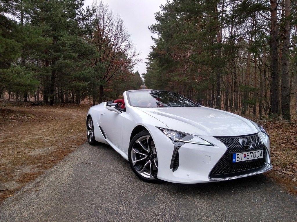 Content lexus lc 500 kabrio test 2021 autozurnal.com 59