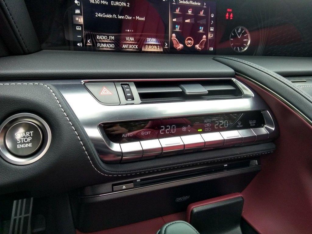 Content lexus lc 500 kabrio test 2021 autozurnal.com 61