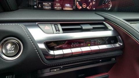 Thumb lexus lc 500 kabrio test 2021 autozurnal.com 61
