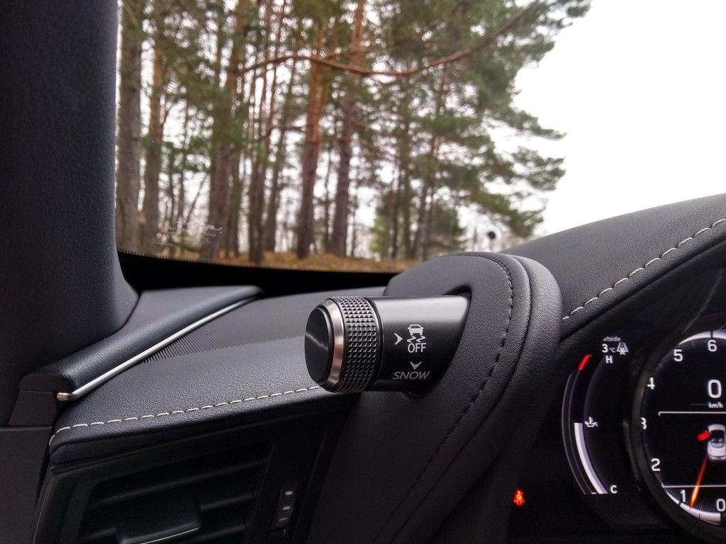 Content lexus lc 500 kabrio test 2021 autozurnal.com 64