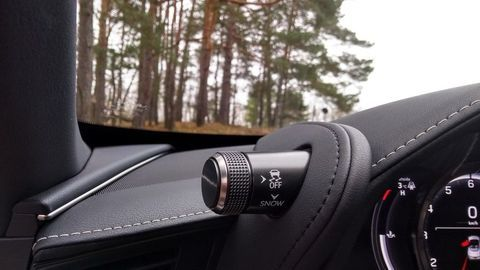 Thumb lexus lc 500 kabrio test 2021 autozurnal.com 64