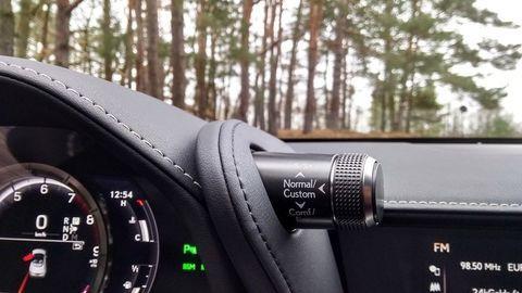 Thumb lexus lc 500 kabrio test 2021 autozurnal.com 63