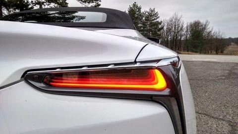 Thumb lexus lc 500 kabrio test 2021 autozurnal.com 66