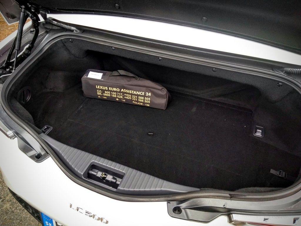Content lexus lc 500 kabrio test 2021 autozurnal.com 67