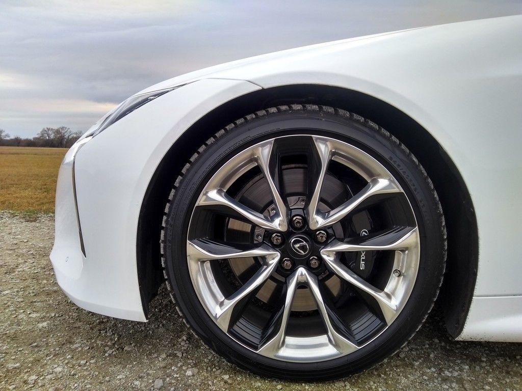 Content lexus lc 500 kabrio test 2021 autozurnal.com 2