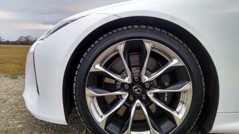Thumb lexus lc 500 kabrio test 2021 autozurnal.com 2