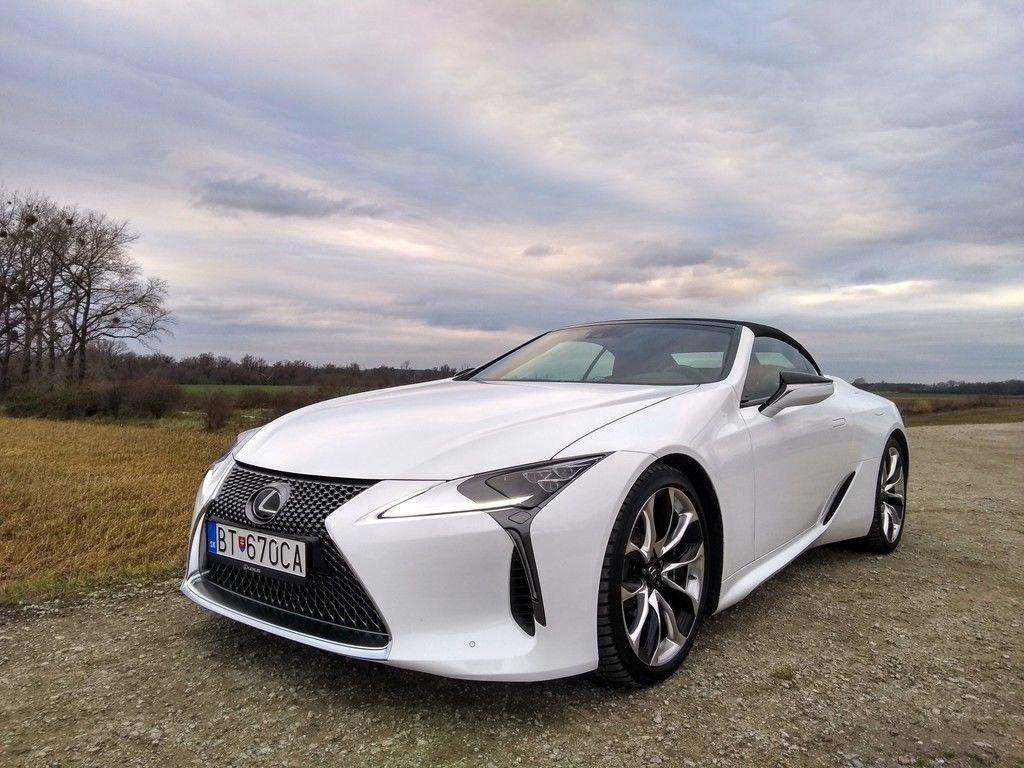 Content lexus lc 500 kabrio test 2021 autozurnal.com 3