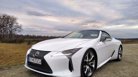 Thumb lexus lc 500 kabrio test 2021 autozurnal.com 3