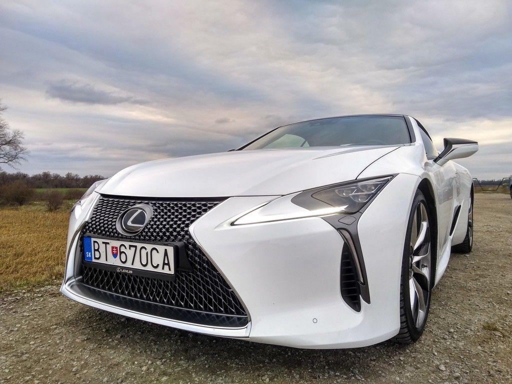 Content lexus lc 500 kabrio test 2021 autozurnal.com 5