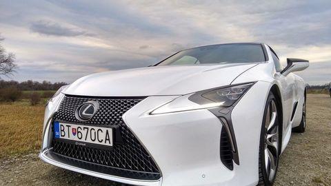 Thumb lexus lc 500 kabrio test 2021 autozurnal.com 5