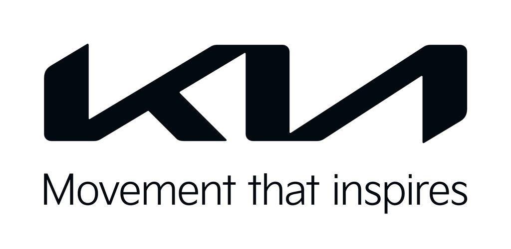 Content kia nove logo 2021 autozurnal.com 1