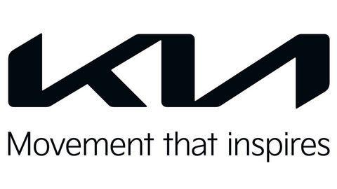 Thumb kia nove logo 2021 autozurnal.com 1