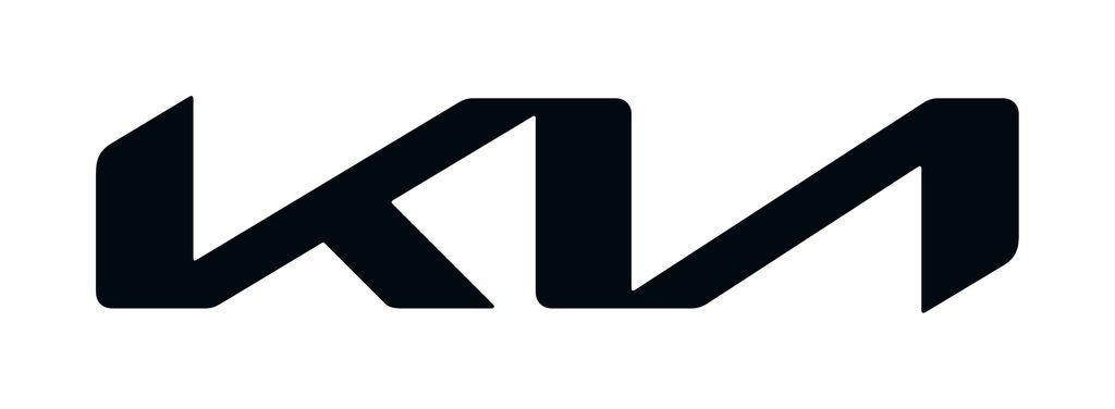 Content kia nove logo 2021 autozurnal.com 2