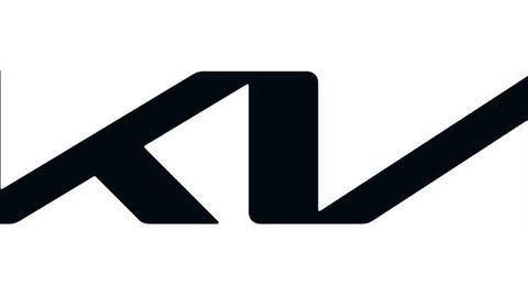 Thumb kia nove logo 2021 autozurnal.com 2