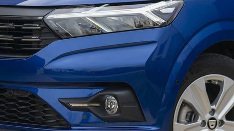 Thumb dacia sandero 2021 ceny autozurnal.com 12