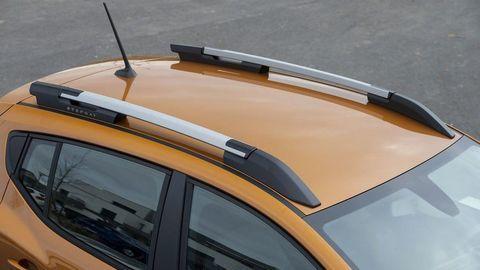 Thumb dacia sandero 2021 ceny autozurnal.com 27