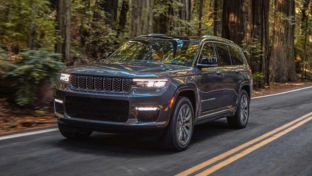 Content 2021 jeep grand cherokee l exterior  3