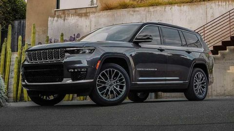 Thumb 2021 jeep grand cherokee l exterior  2