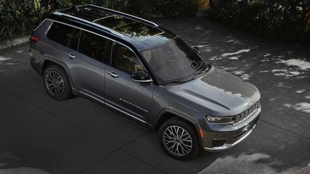 Content 2021 jeep grand cherokee l exterior  7