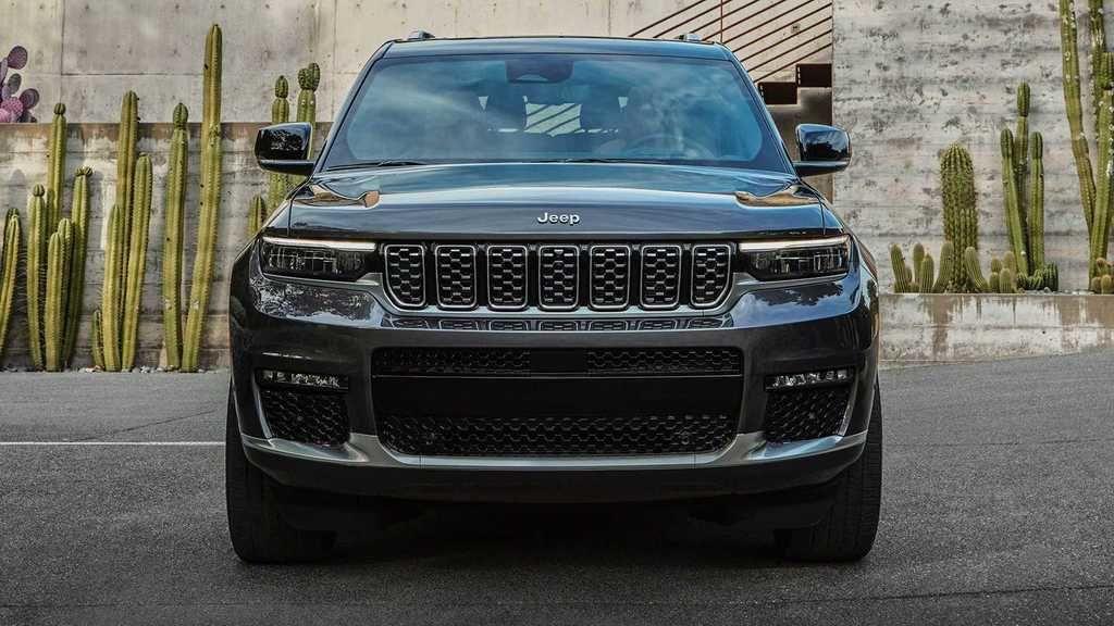 Content 2021 jeep grand cherokee l exterior  10