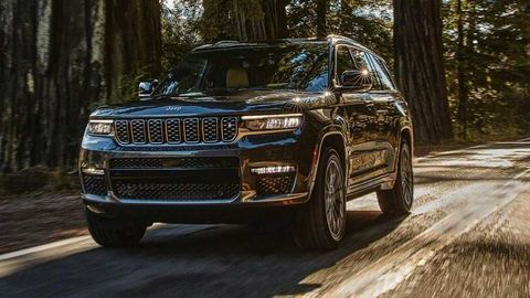 Thumb 2021 jeep grand cherokee l exterior  11