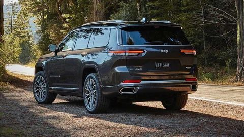Thumb 2021 jeep grand cherokee l exterior  13