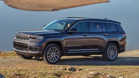 Thumb 2021 jeep grand cherokee l exterior  15