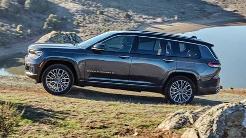 Thumb 2021 jeep grand cherokee l exterior  16