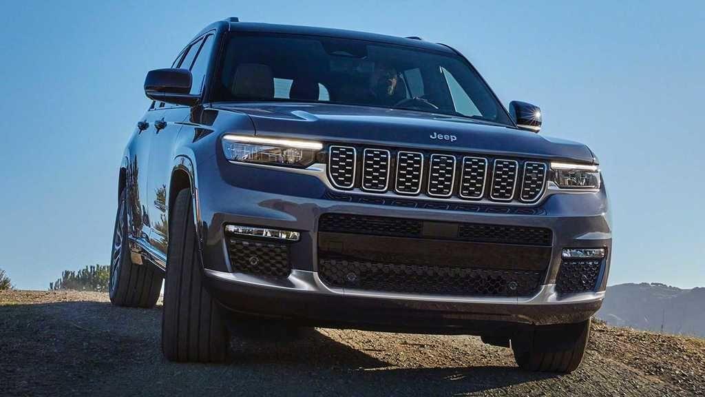 Content 2021 jeep grand cherokee l exterior  17