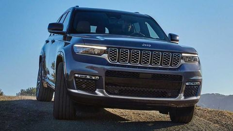 Thumb 2021 jeep grand cherokee l exterior  17