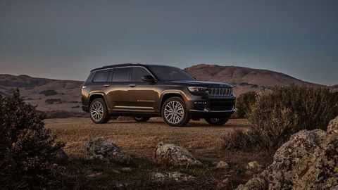 Thumb 2021 jeep grand cherokee l exterior  24