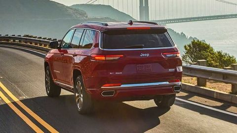 Thumb 2021 jeep grand cherokee l exterior  26