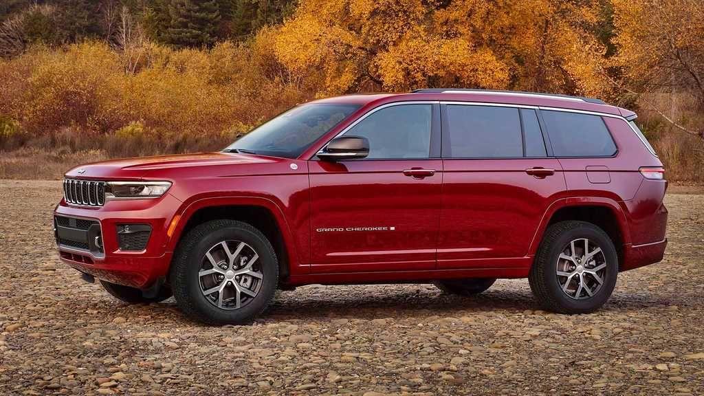 Content 2021 jeep grand cherokee l exterior  34