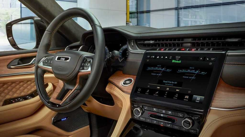 Content 2021 jeep grand cherokee l interior  15